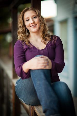 Brianna Thompson-56