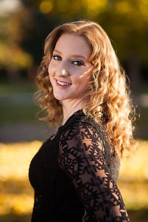 Brianna Thompson-24