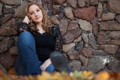 Brianna Thompson-19