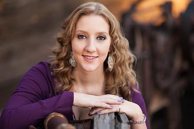 Brianna Thompson-36