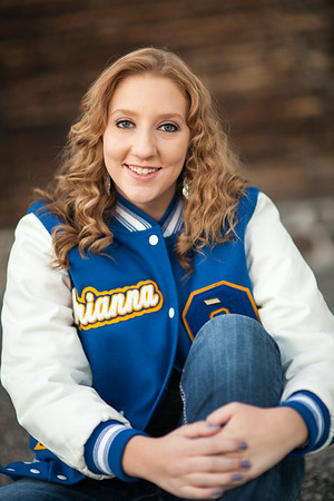 Brianna Thompson-63