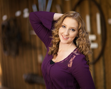 Brianna Thompson-41