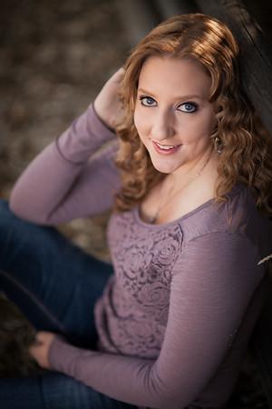 Brianna Thompson-7