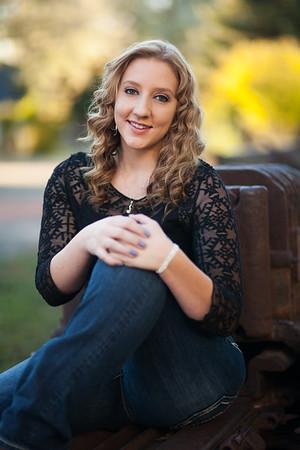Brianna Thompson-32