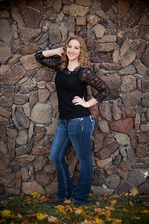 Brianna Thompson-16