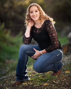 Brianna Thompson-26