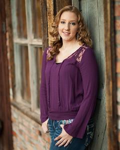 Brianna Thompson-58