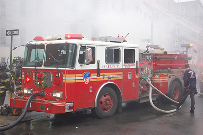Bronx 12-16-12 015