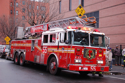 Bronx 12-16-12 026