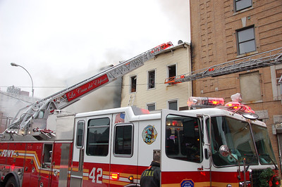 Bronx 12-16-12 017