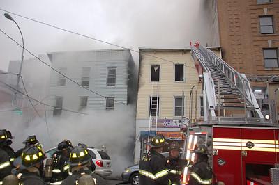 Bronx 12-16-12 006