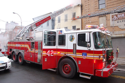 Bronx 12-16-12 009