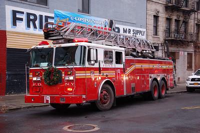 Bronx 12-16-12 025