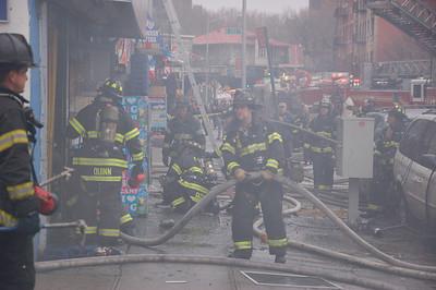 Bronx 12-16-12 004