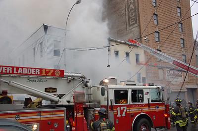 Bronx 12-16-12 016