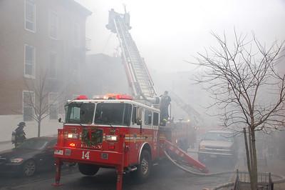 Bronx 12-16-12 039