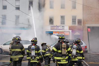 Bronx 12-16-12 036