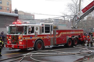 Bronx 12-16-12 021