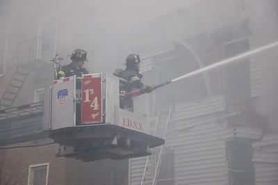 Bronx 12-16-12 031