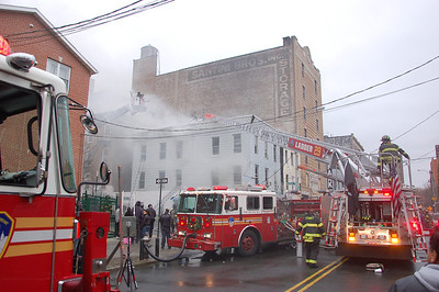 Bronx 12-16-12 002