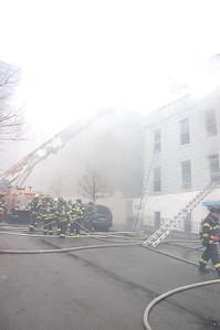 Bronx 12-16-12 003