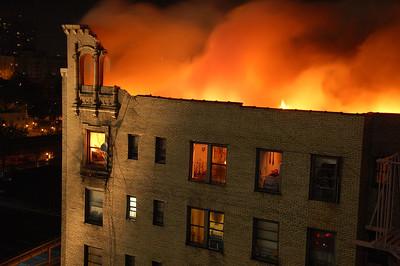 Bronx 7-18-12 062