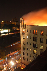 Bronx 7-18-12 059