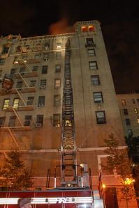 Bronx 7-18-12 007