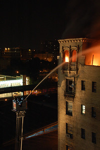 Bronx 7-18-12 050