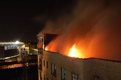 Bronx 7-18-12 026