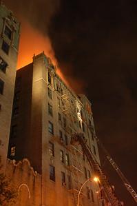 Bronx 7-18-12 011