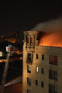 Bronx 7-18-12 032