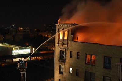 Bronx 7-18-12 056