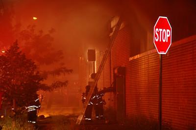 Bronx 7-30-12 022