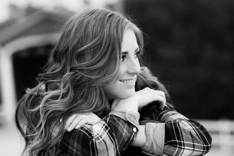 Brooke-31