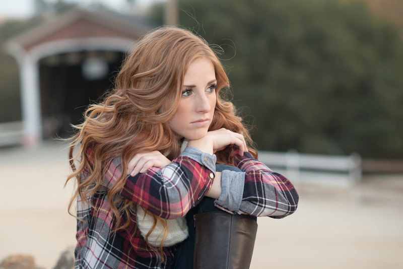 Brooke-29