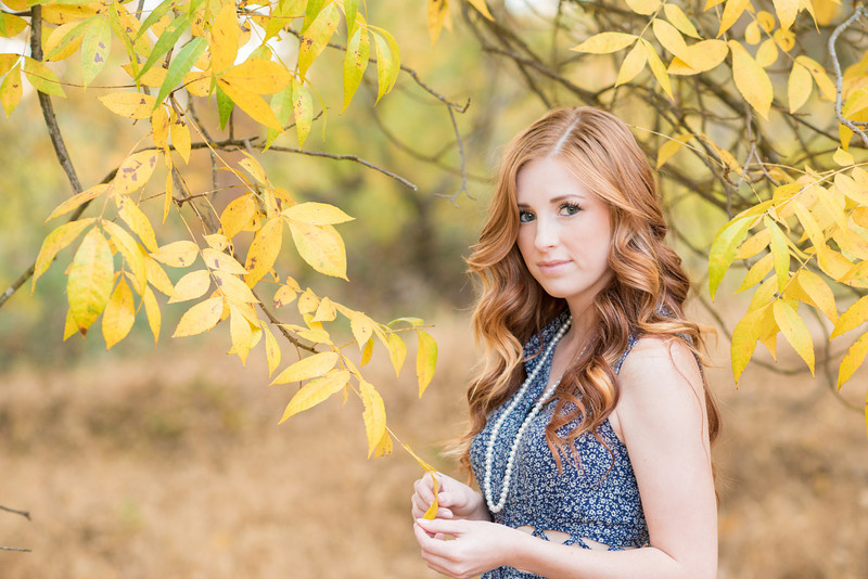 Brooke-5