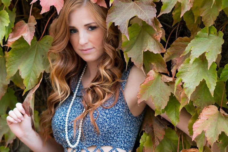 Brooke-11