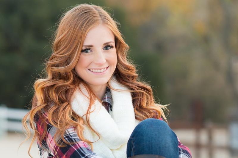 Brooke-28