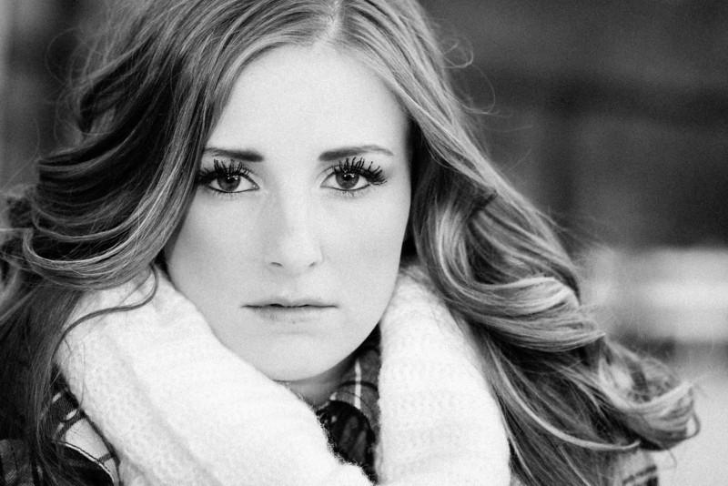 Brooke-40