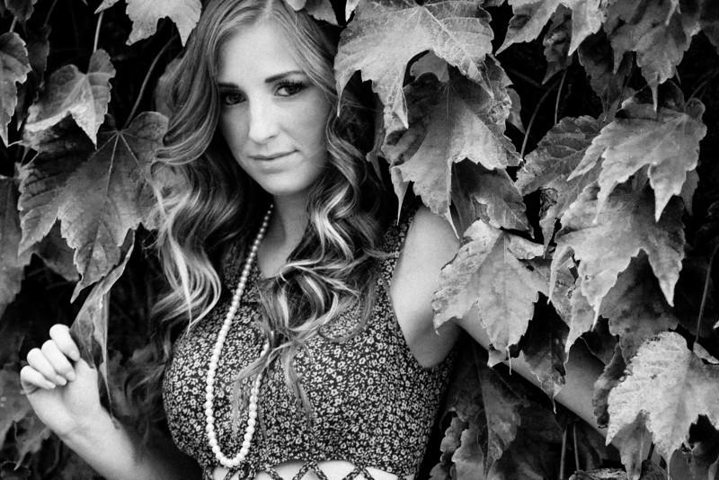 Brooke-12