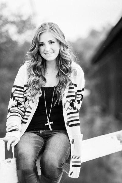 Brooke-49