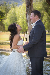 K&M-Wedding-71