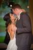 K&M-Wedding-419