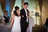 M&C-Wedding-580