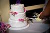 P&A-Wedding-299