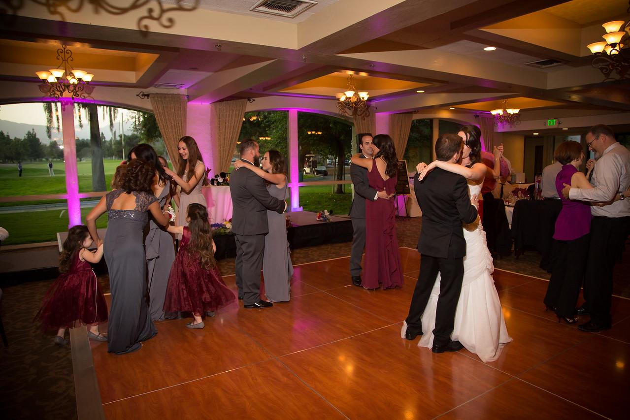 I&N Wedding-393