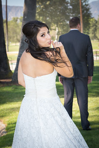 K&M-Wedding-57