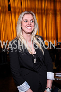Anna Don. Photo by Tony Powell. Buddha Bar 1-Year Anniversary. May 12, 2011