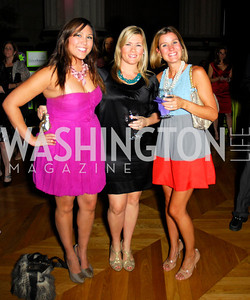 Quinn  Woodward Pu,Liz Levin,Lexi Mckay,,Butterfly Bash,October 14,2011,Kyle Samperton